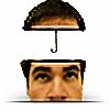 kflorence's avatar