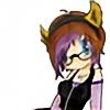 kflutet's avatar