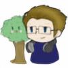 kfnnapa's avatar