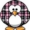 kfonda's avatar