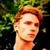 Kfor64's avatar