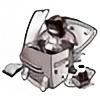 Kfost's avatar