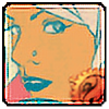 KFoster's avatar