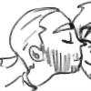 KFP108's avatar
