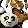 KFPDragonWarrior's avatar