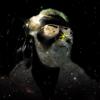KFREX's avatar