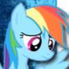 KFrohman's avatar
