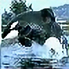 kfrosty008's avatar