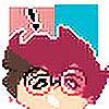 KFStarWolfie's avatar