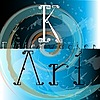 KFutterwacken's avatar
