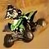 KFX-450R's avatar