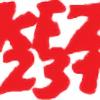 kfz231's avatar