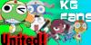KG-Fans-United's avatar