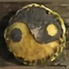 kg177's avatar