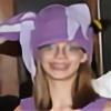 Kg2124's avatar