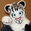 KG5QIA-Deillos's avatar