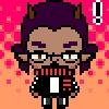 KGaia's avatar