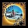 kgaither's avatar