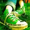 kgallamore817's avatar