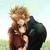 kgardine's avatar