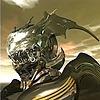 Kgaro75's avatar