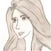 kgboyd15's avatar