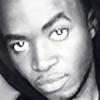 KGC-S's avatar