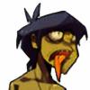 kgc030's avatar