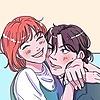 kgchls's avatar