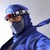 Kge-Maru's avatar