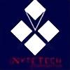 KgElitez's avatar