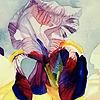 kgemeni's avatar