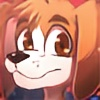 KGH786's avatar