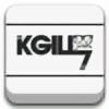 kgill77's avatar