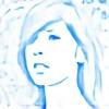 kgirl1144's avatar
