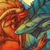 KGMomo's avatar