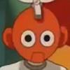 KGN-000's avatar