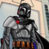 Kgoku28's avatar