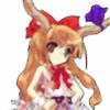 Kgolley's avatar