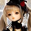 kgomecaptor's avatar