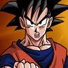 KGonzo4-13's avatar