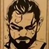 KGOODNER's avatar