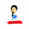 KGpen's avatar