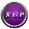 kgpsound's avatar