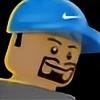 kgreene's avatar