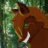 kgreenjeans13's avatar