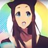 KGSHiFT's avatar