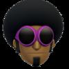 KGSonic's avatar