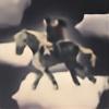 kgstv's avatar