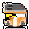 kgswhr's avatar